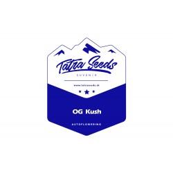 AUTO O.G. KUSH